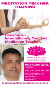 Meditation Teacher Training3