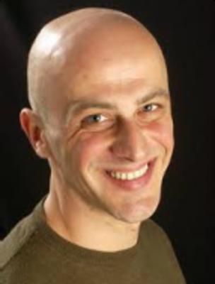 Marco Alpeggiani