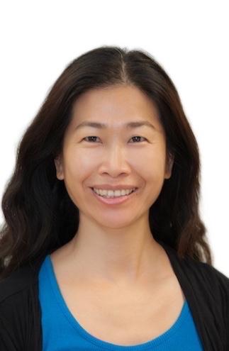 Pei-Yu Chen