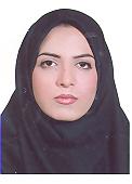 Shahrzade Irajideh