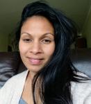 Tanisha Phoenix