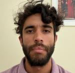 Carlos Emmanuel Moreyra