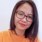 Cao Thi Thanh Truc