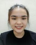 Nguyen Thi Hong Dieu