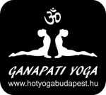 Ganapati  Yoga, Hungary
