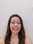 Carol Chua Miles