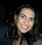 Cristina Jaramillo