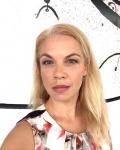Viktoriya Peries