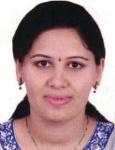 Dr. Bharti Rajput.jpg