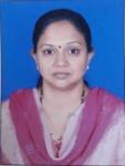 Geetanjali Thakkar.jpg
