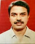 Kaustubh Ramesh Salvi.jpg