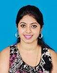 Nandini Suneel