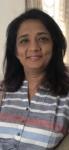 Neha Ketan Mehta