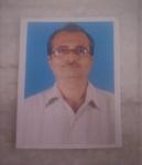 Pradip Damodar Thakkar
