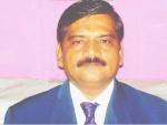 Suryakant R. Chavan