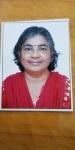 Vijaya Chandran