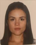 Bianca Mosqueira