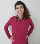 Yasmin de Sousa Fontes dos Santos.jpeg