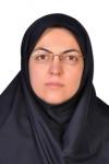 Azadeh Cheshmkhavari