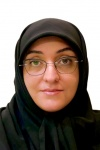 Malihe Sadat Seyed Ali Beik Lavasani