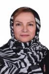 Mina Fahmi Hassan