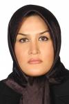 Somayehsadat Razavi