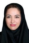 Zahra Sohrablou