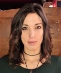 Fabri Lidia