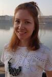 Fulop Katalin