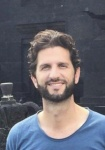 Michael Iacovazzi-Pau