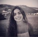 Natalie Hindi