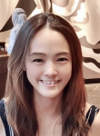 Grace Tong