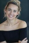 Candice Miller