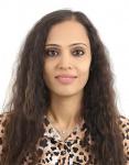 Vinaya Nanwani
