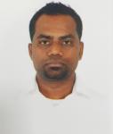 Dhanabalan Chandrasekhaven