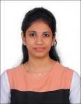 Akshaya Premanayakam