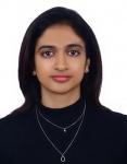 Anushiya Premanayakam