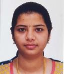 Charanyaa Krishna kumar