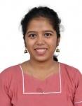 Divya Srikanth