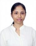 N.Vaijayanthi