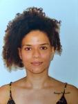 Juliana-Oliveira-Ferrao