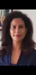 Sunita Yadav Profile Picture.png