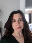 Elizabeth Rodrigues