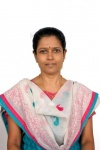 Meera Samakulam Raman