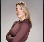 Marija-Dzakovi263-.jpg