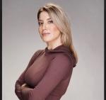 Marija-Dzakovi