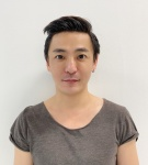 Guo XiaoXing, Star