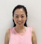 Ngoh Wai Ling