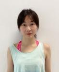 Wang LinLin