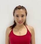 Wang Zhijie, Jessie